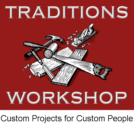 Traditions Workshop