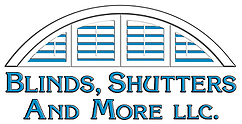 Blinds, Shutters, and More LLC